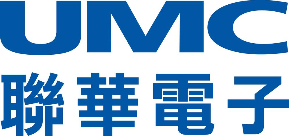 聯華電子股份有限公司