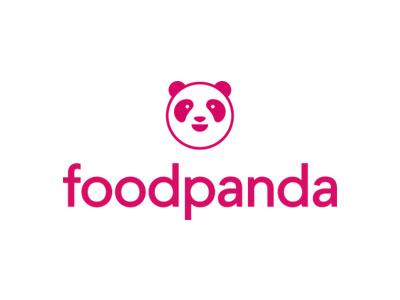 德商foodpanda富胖達股份有限公司