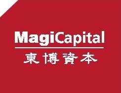 Magicapital 東博資本