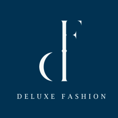 Deluxe Fashion