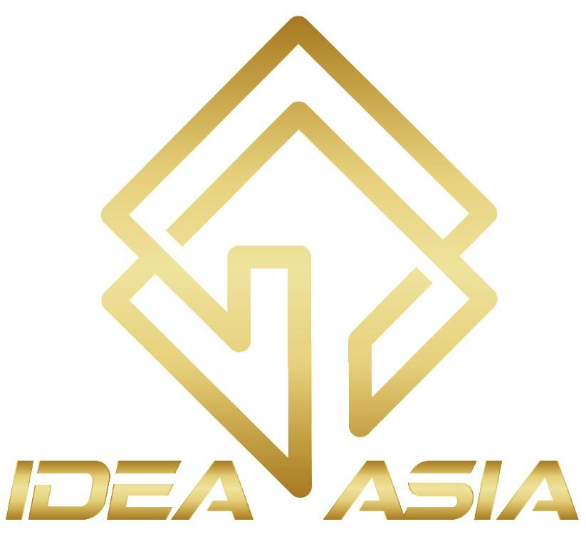 中華亞洲創新發展暨創業協會