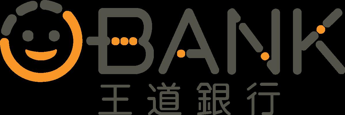 O-Bank 王道商業銀行股份有限公司
