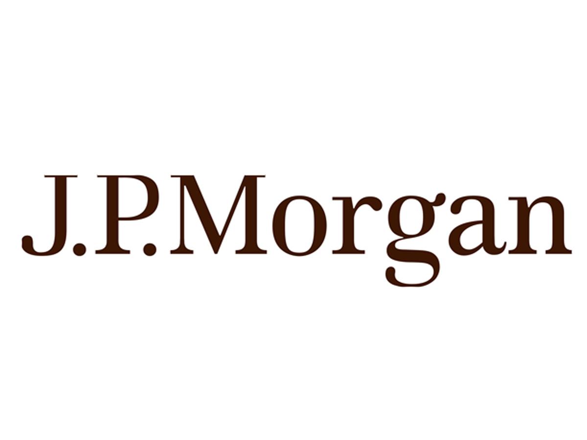 摩根大通證券股份有限公司