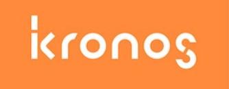 KRONOS 麒點科技有限公司