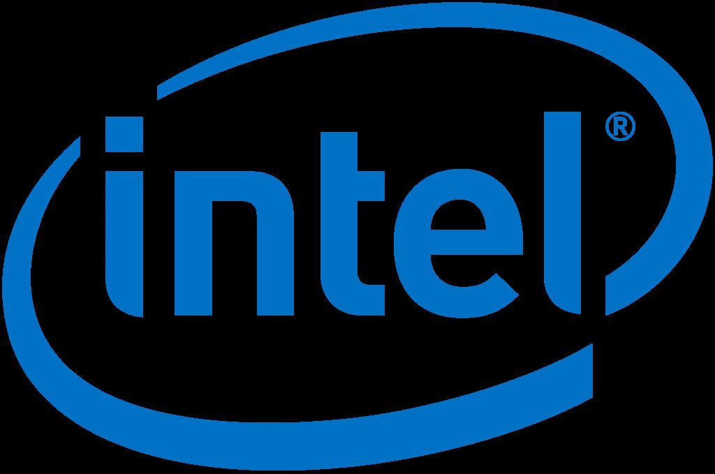 Intel 美商英特爾亞太科技有限公司
