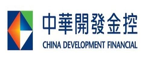 中華開發金控