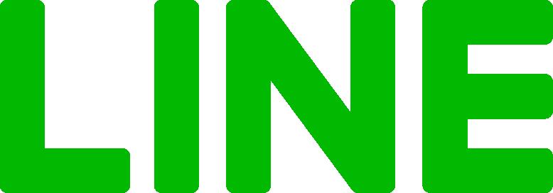 LINE Taiwan 台灣連線股份有限