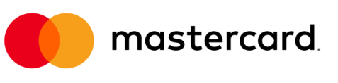 萬事達卡Mastercard Data & Services