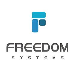 自由系統股份有限公司